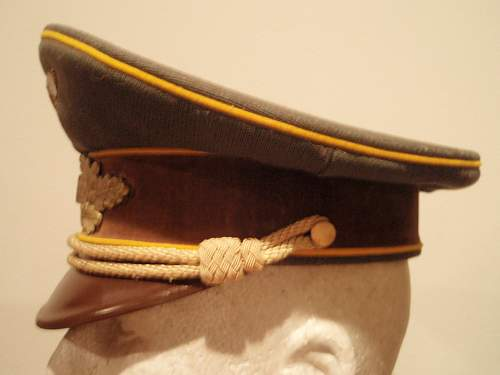 Click image for larger version.  Name:NSDAP HEADGEAR 058.jpg Views:91 Size:138.2 KB ID:325494