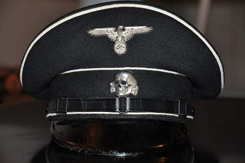 Click image for larger version.  Name:SS Allgemeine 1939 NCO cap 1b.jpg Views:776 Size:65.7 KB ID:347139