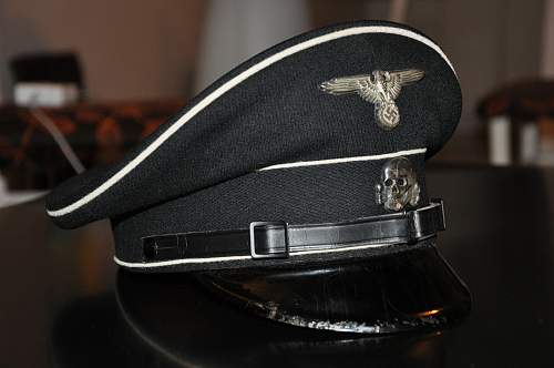Click image for larger version.  Name:SS Allgemeine 1939 NCO cap 2b.jpg Views:154 Size:55.9 KB ID:347140