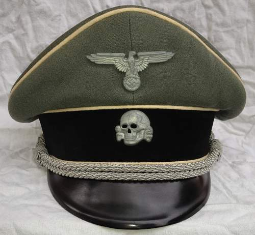 Click image for larger version.  Name:C+W%20WSS%20Officers%20Visor%20009.JPG Views:371 Size:238.5 KB ID:347684