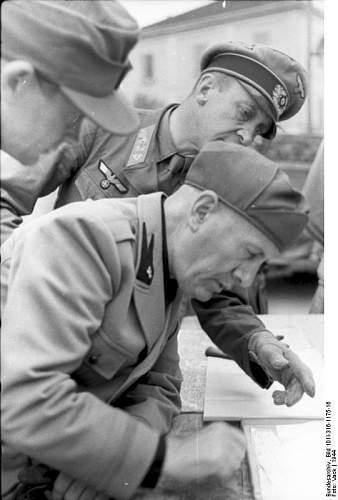 Click image for larger version.  Name:Bundesarchiv_Bild_101I-316-1175-16,_Italien,_Benito_Mussolini_mit_deutschem_General.jpg Views:175 Size:48.3 KB ID:357285