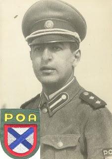 POA/ROA cokarde