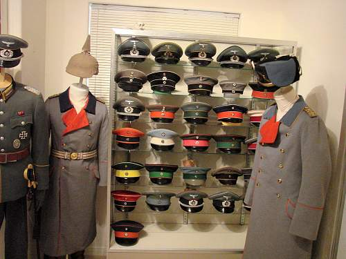 Click image for larger version.  Name:visors_south_wall_oct_.jpg Views:334 Size:191.9 KB ID:404529