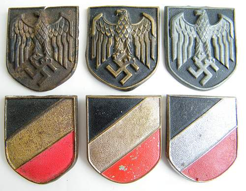 Click image for larger version.  Name:3 shields obverse s.jpg Views:106 Size:261.9 KB ID:410681