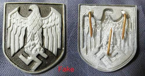 Click image for larger version.  Name:fake heer eagle detail.jpg Views:99 Size:257.4 KB ID:410693