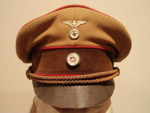 Click image for larger version.  Name:NSDAP HEADGEAR 010.jpg Views:451 Size:178.2 KB ID:419697