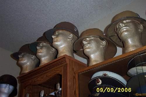 Click image for larger version.  Name:piyh helmet 007.jpg Views:52 Size:75.7 KB ID:41987