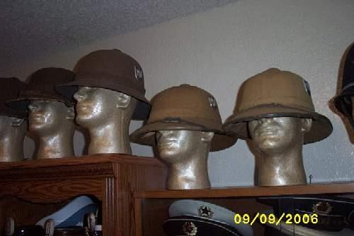 Click image for larger version.  Name:piyh helmet 008.jpg Views:48 Size:68.7 KB ID:41993