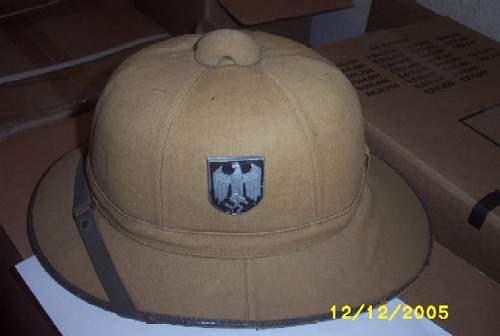 Click image for larger version.  Name:piyh helmet 001.jpg Views:62 Size:51.5 KB ID:41996