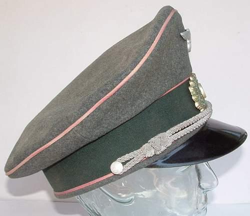 Click image for larger version.  Name:panzer visor (2).JPG Views:70 Size:162.3 KB ID:43681