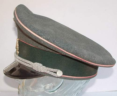 Click image for larger version.  Name:panzer visor (7).JPG Views:79 Size:140.7 KB ID:43682