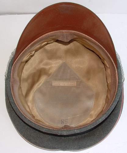 Click image for larger version.  Name:panzer visor (9).JPG Views:73 Size:136.6 KB ID:43684