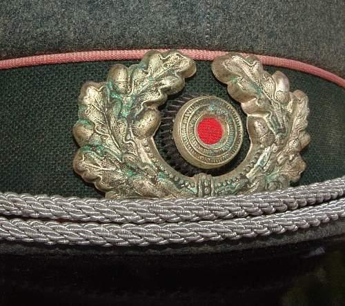 Click image for larger version.  Name:panzer visor (21).jpg Views:80 Size:253.1 KB ID:43687