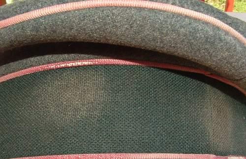 Click image for larger version.  Name:panzer visor (24).JPG Views:77 Size:226.6 KB ID:43688