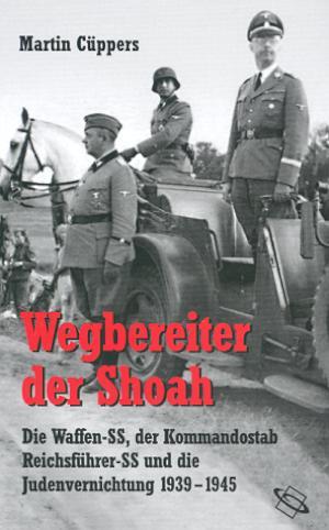 Verkaufsabteilung der Lw.