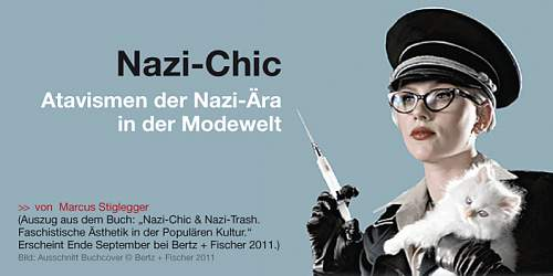 Click image for larger version.  Name:nazi-chic.jpg Views:150 Size:178.4 KB ID:461361
