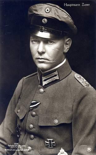 Click image for larger version.  Name:Hauptmann Eduard Wolfgang Zorer.jpg Views:232 Size:161.4 KB ID:464174
