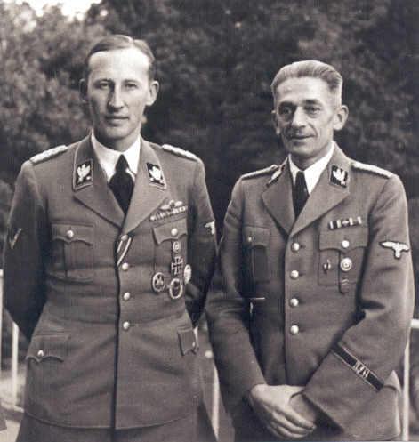 Name:  Heydrich_20__20Frank.jpg Views: 888 Size:  29.4 KB