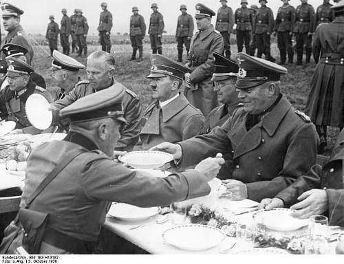 Click image for larger version.  Name:Bundesarchiv_Bild_183-H13192,_Adolf_Hitler_im_Sudetenland.jpg Views:143 Size:72.8 KB ID:466711