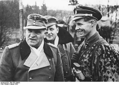 Click image for larger version.  Name:Bundesarchiv_Bild_183-J28625,_Sepp_Dietrich.jpg Views:848 Size:68.2 KB ID:473597