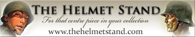 Name:  Helmet Stand logo 400A.jpg Views: 79 Size:  53.6 KB