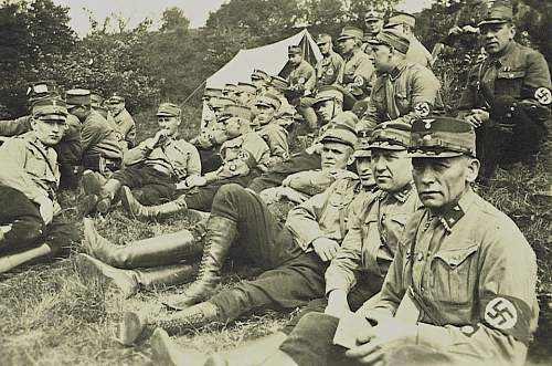 Click image for larger version.  Name:Period Pictures 169.jpg Views:145 Size:104.2 KB ID:485387