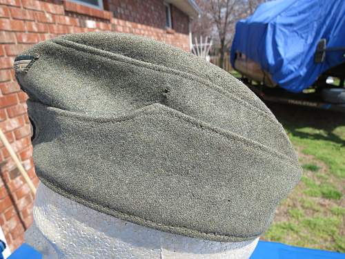 Click image for larger version.  Name:new cap 037.jpg Views:99 Size:341.6 KB ID:493050
