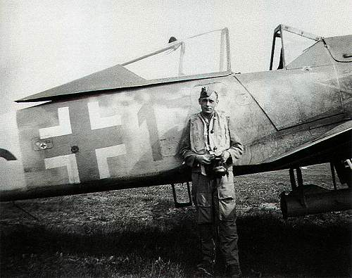 Click image for larger version.  Name:Fw-190A8-12.(Sturm)JG3-(Y17+~)-Willi-Unger-1944-05.jpg Views:512 Size:74.6 KB ID:495895