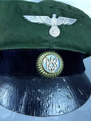 Click image for larger version.  Name:Ukraine (1)R.jpg Views:165 Size:205.4 KB ID:505245