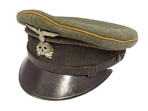 Click image for larger version.  Name:waffen-ss-camp-guard-cap-main.jpg Views:38 Size:249.3 KB ID:509991