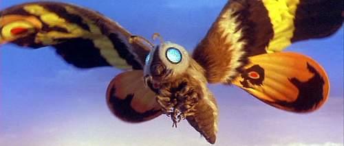 Click image for larger version.  Name:Mothra1.jpg Views:23 Size:61.9 KB ID:516360