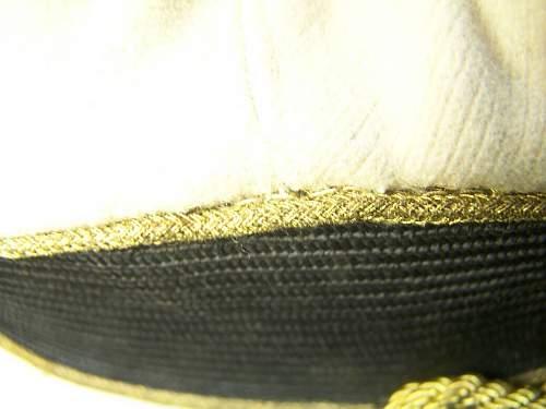 Click image for larger version.  Name:luftwaffe cap generals 007.jpg Views:121 Size:61.1 KB ID:53747