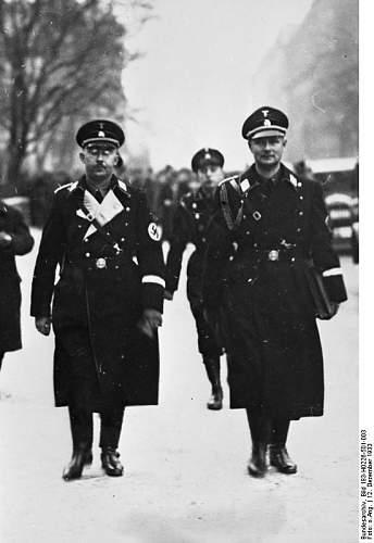 Click image for larger version.  Name:Bundesarchiv_Bild_183-H0226-501-003,_Berlin,_Reichstagseröffnung,_Himmler,_Karl_Wolff_(r.).jpg Views:75 Size:44.7 KB ID:543879