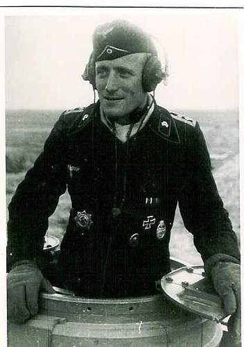 Click image for larger version.  Name:4.Leutnant Hans Strippel panzer ace above.jpg Views:780 Size:88.1 KB ID:546668