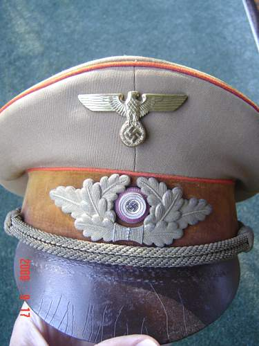 Click image for larger version.  Name:Third Reich Collection 001.jpg Views:54 Size:140.7 KB ID:54708