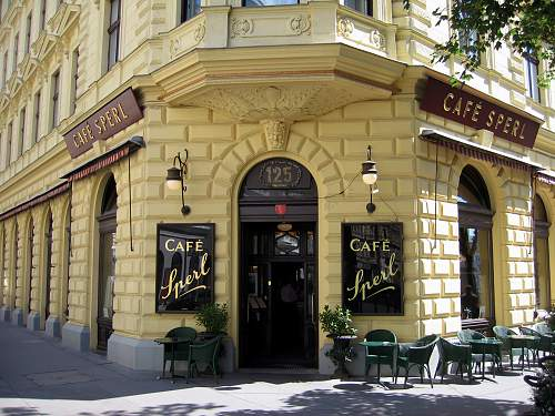 Click image for larger version.  Name:Café_Sperl_Wien.jpg Views:28 Size:228.2 KB ID:548624