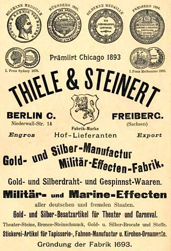 Click image for larger version.  Name:thiele%20steiner1.jpg Views:81 Size:131.2 KB ID:556362