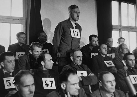 Name:  mauthausen24.jpg Views: 200 Size:  41.1 KB