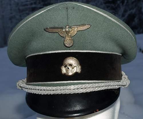 Click image for larger version.  Name:Waffen SS General Sylvester Stadler 149.jpg Views:601 Size:132.5 KB ID:563691