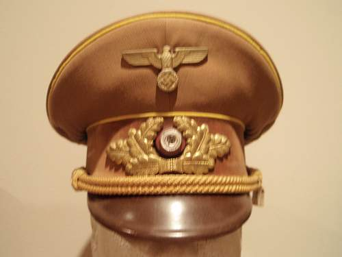 Click image for larger version.  Name:NSDAP HEADGEAR 067.jpg Views:153 Size:146.4 KB ID:567791