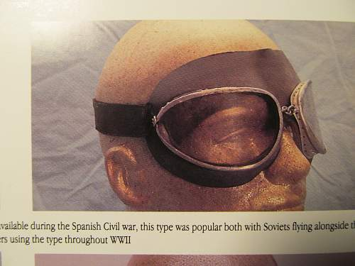 Click image for larger version.  Name:mira goggles (2).jpg Views:256 Size:326.6 KB ID:568612