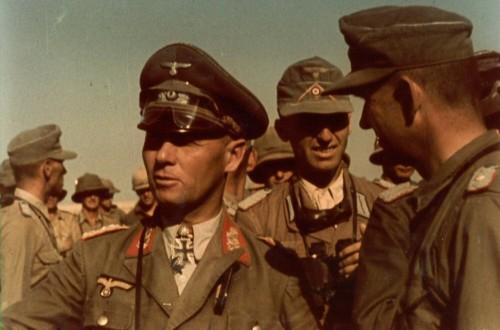 Name:  Sollumfront - Mai Juni 1941 Rommel.jpg Views: 1372 Size:  41.2 KB