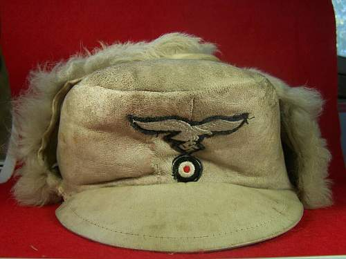 Click image for larger version.  Name:winter_hat.jpg Views:81 Size:63.9 KB ID:57250