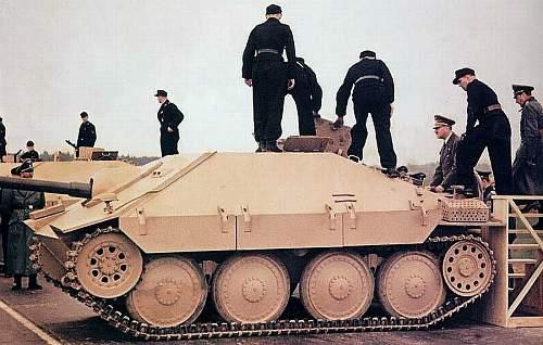 Click image for larger version.  Name:Het-Hitler.jpg Views:156 Size:155.9 KB ID:579063