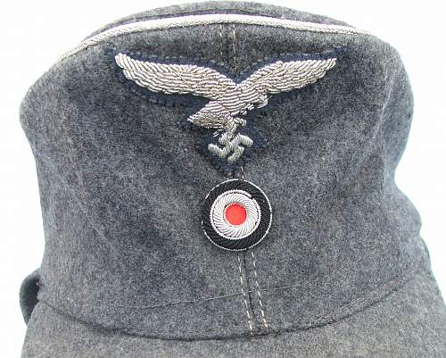 Click image for larger version.  Name:Officer M43 caps 005.jpg Views:177 Size:232.6 KB ID:583988