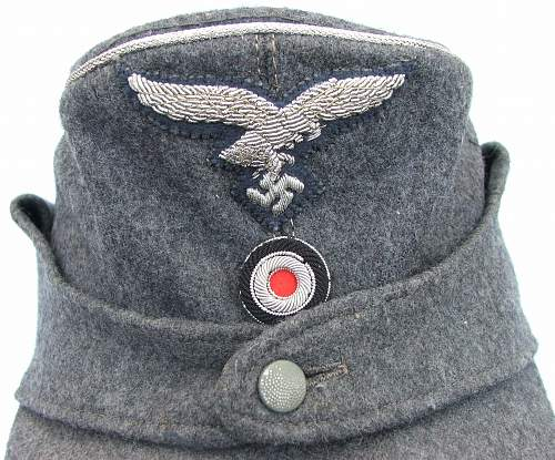 Click image for larger version.  Name:Officer M43 caps 004.jpg Views:181 Size:232.6 KB ID:583990