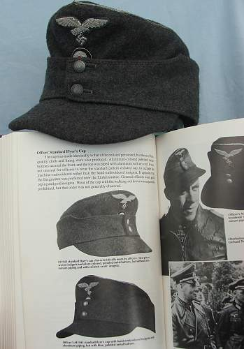 Click image for larger version.  Name:Officer M43 caps 020.jpg Views:86 Size:218.5 KB ID:584589