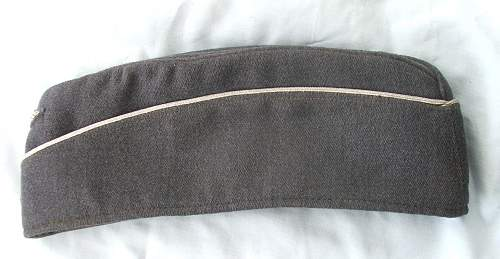 Click image for larger version.  Name:Luftwaffe Officer's Sidecap 001.jpg Views:62 Size:229.8 KB ID:584597