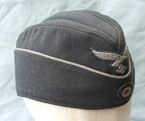 Click image for larger version.  Name:Luftwaffe Officer's Sidecap 004.jpg Views:104 Size:221.8 KB ID:584600