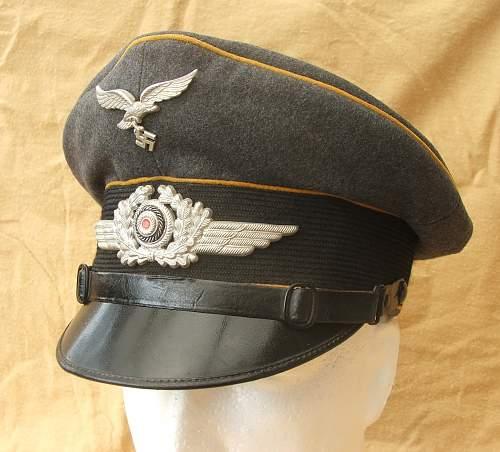 Click image for larger version.  Name:Bad Aibling Flight visor cap 004.jpg Views:103 Size:214.7 KB ID:585608